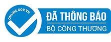 dathongbao-bocongthuong