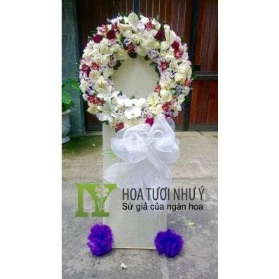 hoa-chia-buon-HCB004