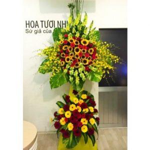 hoa-chuc-mung-107