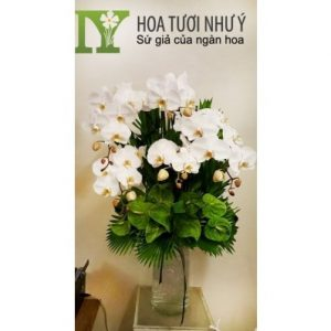 hoa-chuc-mung-145