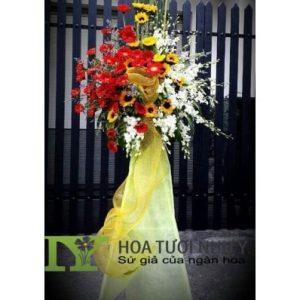 hoa-chuc-mung-211