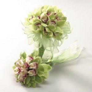 Hoa cưới HC067