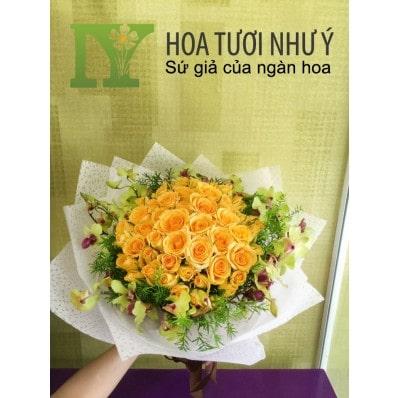 hoa-sinh-nhat-102