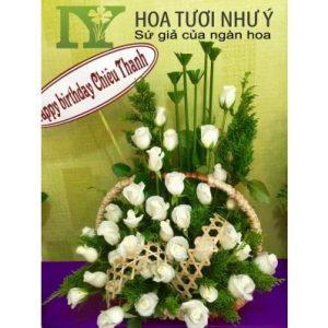 hoa-sinh-nhat-104