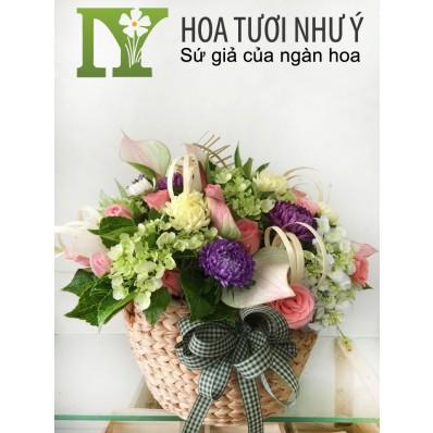 hoa-sinh-nhat-105