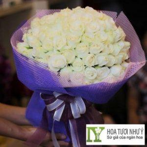 hoa-sinh-nhat-106