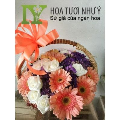 hoa-sinh-nhat-109