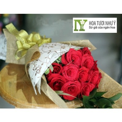 hoa-sinh-nhat-138