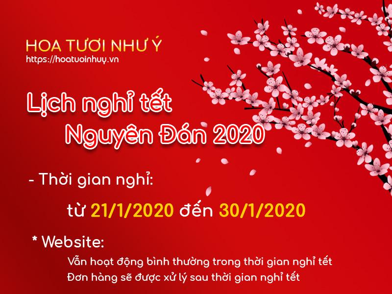 thong-bao-nghi-le-nhuy-93